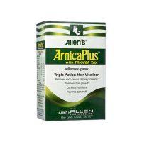 Arnica Plus Triofer