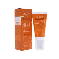 Avene Very High Prot 50 Cream