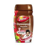 Dabur Chyawanprash Chocolet