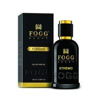Fogg Xtermo Perfum