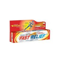 Himani Fast Relief