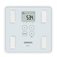 Omron-Body-Composition-Monitor-HBF-214