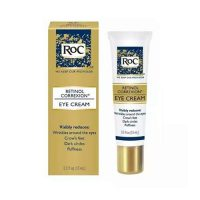 Retin OX Correxion Eye Cream