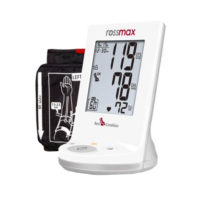 Blood Pressure Monitor Upper ARM (AD761)