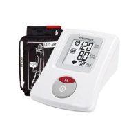 Rossmax Automatic Digital Blood Pressure Monitor