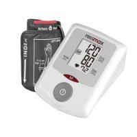 Rossmax Blood Pressure Monitor