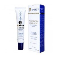 Yureverzo Regenerating Under Eye Gel