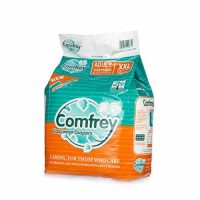 Comfrey Adult Easy Wear Diaper Online, Buy Comfrey Adult Easywear Diaper, Comfrey Adult Easywear Diaper benefits, Comfrey Adult Easywear Diaper reviews, Comfrey Adult Easywear Diaper Features