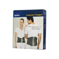 Tynor A-07 Contoured L.S. Support