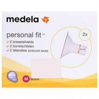 Medela Personal Fit Kit