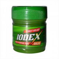 IODEX BALM 8 GM