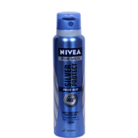 NIVEA DEO POLAR BLUE 150 ML