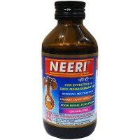 Aimil-Neeri-Syrup-100ml1