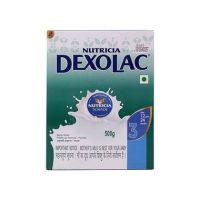 DEXOLAC NO 3 500 GM