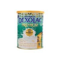 DEXOLAC PREMIUM-2 500 GM