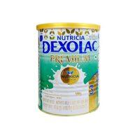 DEXOLAC PREMIUM-3 500 GM