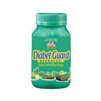 Diabet Guard