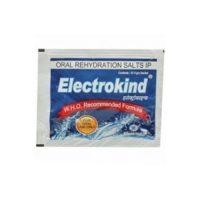 Electrokind Sachet 21.5 GM