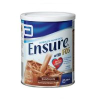 Ensure FOS CHOC Powder 400 gm