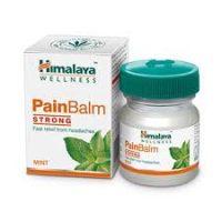 Himalaya Pain Strong Balm