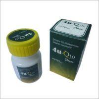 4U-Q10 FORTE CAPSULE 1