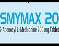 ASMYMAX 200 TABLET