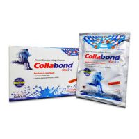 COLLABOND 10 GM SACHET