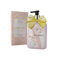 Body Cupid Body Lotion