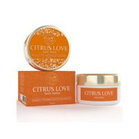 Body Cupid Body Butter