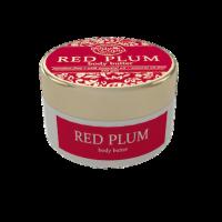 red plum 1