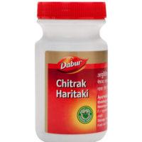 Dabur Chitrak Haritaki 250gm
