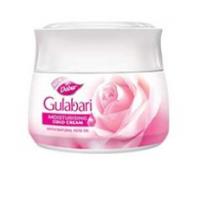 dabur gulabari moisturising cream 100 ml
