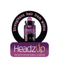 HeadzUp Women