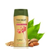 Trichup Natural Protein Shampoo