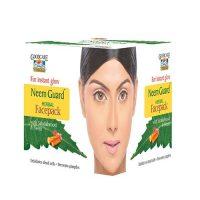 Goodcare Neem Guard Face