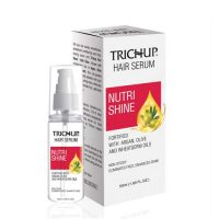 Trichup Hair Serum