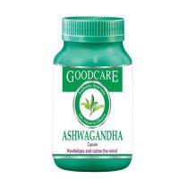 Goodcare Ashwagandha