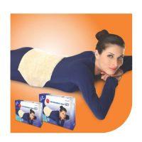 Premium Orthopedic Heat Belt