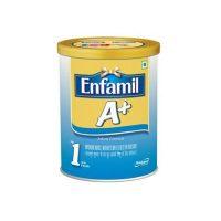 Enfamil A Stage 1