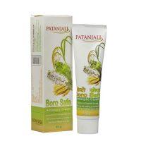 Patanjali Boro Safe Antiseptic Cream