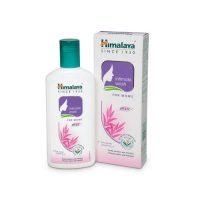 Himalaya Intimate Wash