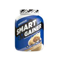 Big muscles Smart Gainer Cookie & Cream