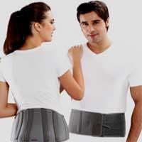 Support Wear & Braces