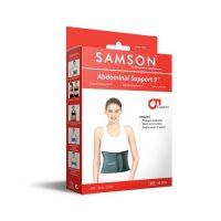 Samson Abdominal Support