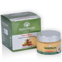 VedicRoots Dark Spots Control Cream
