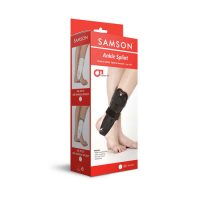 Samson Ankle Splint