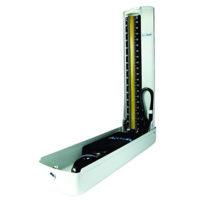 AccuSure Mercury Sphygmomanometer
