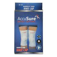 AccuSure Knee Cap