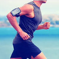 Fitness Devices
