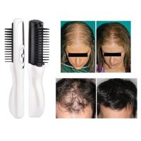 Nutrafy Comb for Hair Regrowth